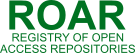 Registry_of_Open_Access_Repositories_-_ROAR_Logo